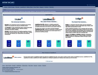 image-cs.co.uk screenshot