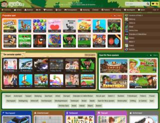 image-order.spelo.se screenshot