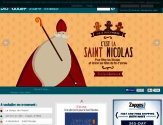 image.dromadaire.com screenshot