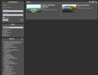 imagebank.kemenpar.go.id screenshot