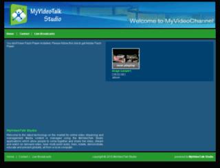 imagecolorlab.com screenshot