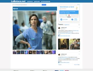 imagenes-de-peliculas.labutaca.net screenshot