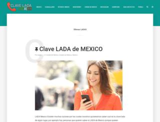 imagenesgraciosas.com.mx screenshot