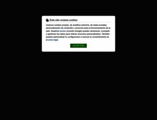 imagenesgratis.eu screenshot