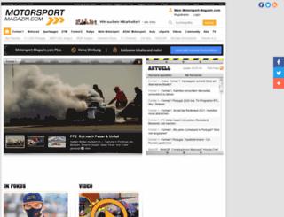 images.adrivo.com screenshot