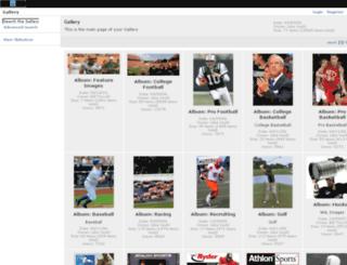 images.athlonsports.com screenshot