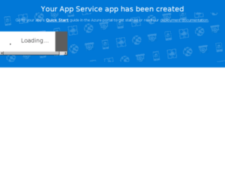 images.autoexposure.co.uk screenshot