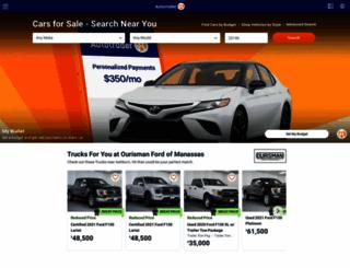 images.autotrader.com screenshot