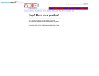 images.behindwoods.com screenshot