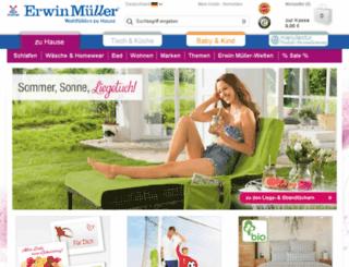 images.buttinette.com screenshot