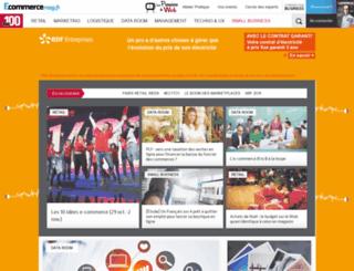 images.ecommercemag.fr screenshot