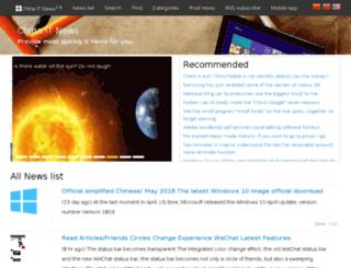 images.firstxw.com screenshot