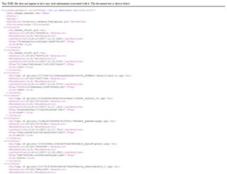 images.gamedev.net screenshot