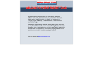 Access coinmill com  Currency Exchange Rate Conversion Calculator