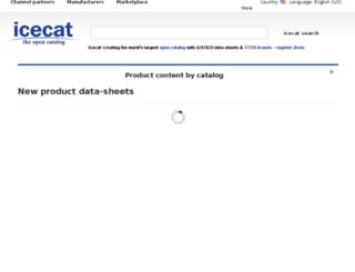 images.icecat.biz screenshot