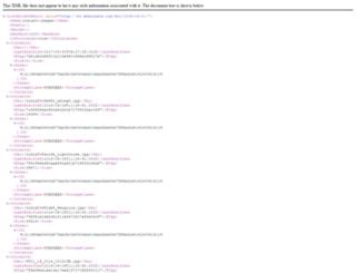 images.indiatvnews.com screenshot