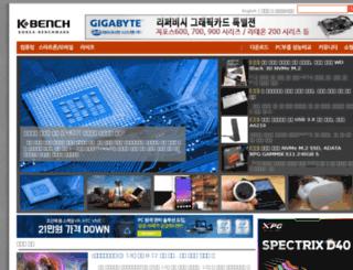 images.kbench.com screenshot