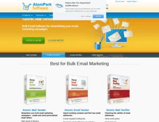images.massmailsoftware.com screenshot
