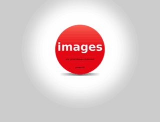 images.morele.net screenshot
