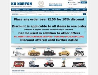 images.norton.co.uk screenshot