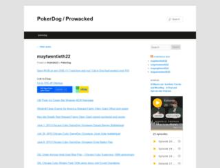images.onlyfatrabbit.com screenshot