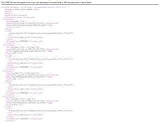 images.pistonheads.com screenshot