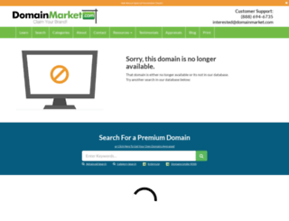 images.pricesearchindia.com screenshot