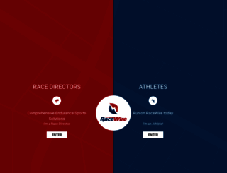 images.racewire.com screenshot