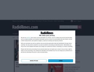 images.radiotimes.com screenshot