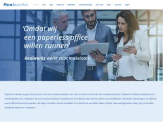 images.realworks.nl screenshot
