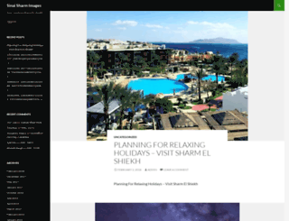 images.sinaisharm.com screenshot