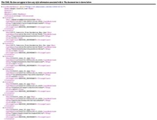 images.taunton.com screenshot