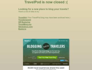 images.travelpod.ca screenshot