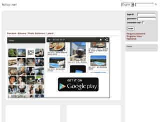 imagesl.fotop.net screenshot