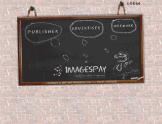 imagespay.com screenshot