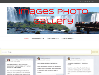 imagesphotogallery.blogspot.com screenshot