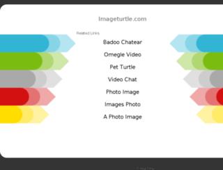 imageturtle.com screenshot