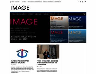 imageusa.com screenshot