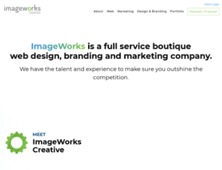 imageworkstudio.com screenshot