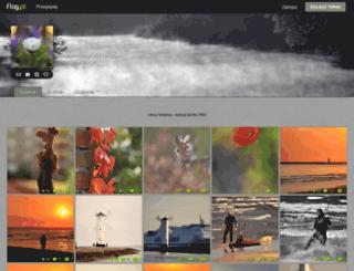 imagine-image.flog.pl screenshot