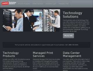 imaging.cexp.com screenshot