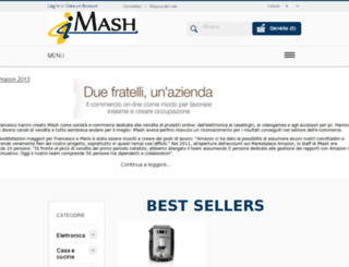 imash.webfactional.com screenshot
