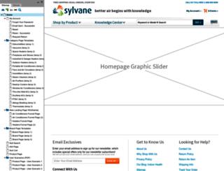 imbru5.axshare.com screenshot