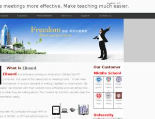 imdait.com screenshot