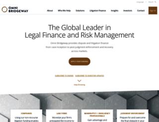 imf.com.au screenshot
