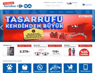img-carrefour.mncdn.com screenshot