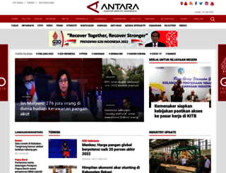 img.antaranews.com screenshot