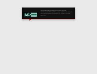 img.co.ug screenshot