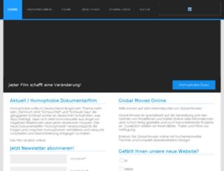 img.globalmovies.de screenshot