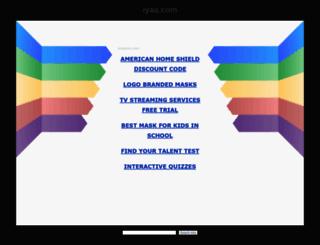 img.iyaa.com screenshot